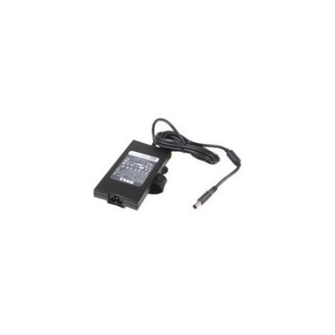 Alimentador Portatil Dell 90W 19.5V