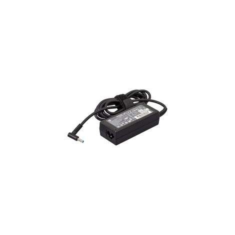 Alimentador Portatil HP 65W