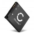 Bateria Camara Digital Compatible Canon NB-8L 700MAH