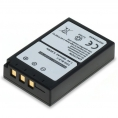 Bateria Camara Digital Compatible Olympus BLS-1 900MAH