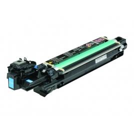 Unidad Fotoconductora Epson Cyan C3900 / CX37