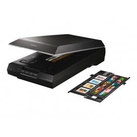 Scanner Epson Perfection V600 Photo USB