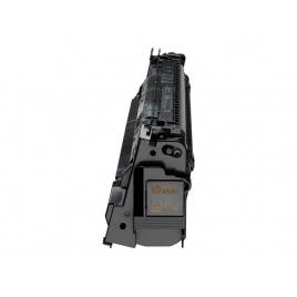 "Impresora HP Designjet T1600 36"" Color USB Glan"