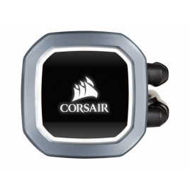 KIT Refrigeracion Liquida CPU Corsair Cooling Hydro Series H60