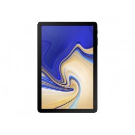 "Tablet Samsung Galaxy TAB S4 T830 10.5"" QC 4GB 64GB Android 8.1 Black"