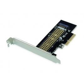 Controladora PCIE Conceptronic SSD M.2 LP