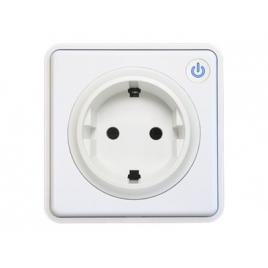 Enchufe Inteligente Lightwave L41FT Home WIFI