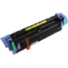 Fusor para Impresora HP CLJ 5550