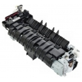 Fusor para Impresora HP Laserjet PRO MFP M521 M525DN