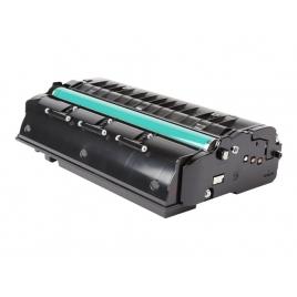 Toner Ricoh 407246 Black Gran Capacidad SP311 3500 PAG