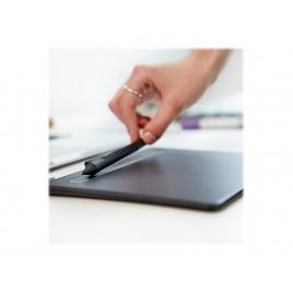 Tableta Digitalizadora Wacom Intous S Bluetooth Black