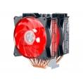 Ventilador CPU Cooler Master Masterair MA620P RGB Multisocket 775/1155/1200/1366/Am3+/Am4
