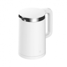 Hervidor de Agua Xiaomi mi Smart Kettle PRO White