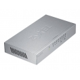 Switch Zyxel GS-108B V3 10/100/1000 8 Puertos