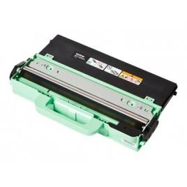 Contenedor Residual Brother Color DCP-9015 DCP-9020 HL-3140 HL-3150 50000 Paginas