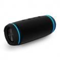 Altavoz Bluetooth Energy Urban BOX 7 Basstube 30W Micro SD Onyx