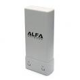 Adaptador WIFI Alfa UBDO-GT WIFI Outdoor 54Mbps Range Expander Cable 8 MT