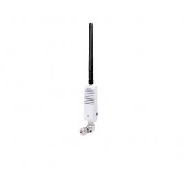 Amplificador Alfa Network APA05 2.4GHZ 800MW