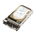 Disco Duro IBM 73GB 10K RPM U320 Hotswap Refurbished