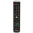 Mando a Distancia TV Samsung TM1260