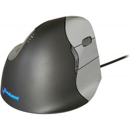 Mouse Evoluent Vertical Mouse4 Right Hand