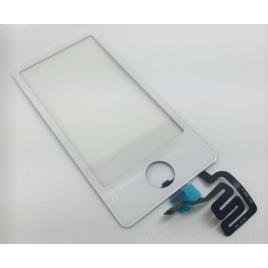 Pantalla Digitalizadora para iPod Nano 7 White
