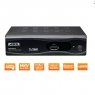 Receptor TDT Axil RT0430T2 FHD USB