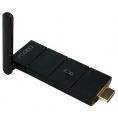 Repetidor WIFI Multimedia Billow Miracast HDMI
