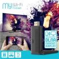 Repetidor WIFI Multimedia Muvit Miocastv