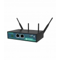 Router Wireless Robustel GO Rugged R2000 4G 2P