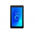 "Tablet Alcatel 1T 7"" QC 1GB 8GB Android 8.0 Blue"