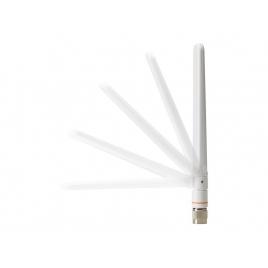 Antena Cisco Aironet DUAL-BANDK Dipole para Aironet 2602/3602