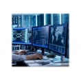 Barebone Asus PN50-BBR343MD-CSM AMD Ryzen 3 4300U Radeon Vega Glan WIFI Black