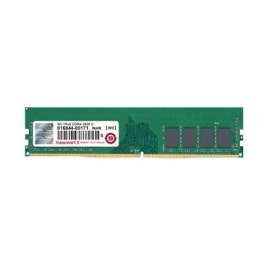 DDR4 4GB BUS 2400 Transcend CL17