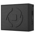 Altavoz Bluetooth Celly Upmini 2W Black