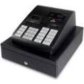 Caja Registradora Olivetti 7790 Black