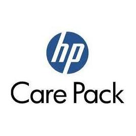 Extension de Garantia a 3 AÑOS HP Laserjet Enterprise M7XX NBD Onsite
