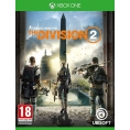 Juego Xbox ONE TOM Clancy´S THE Division 2