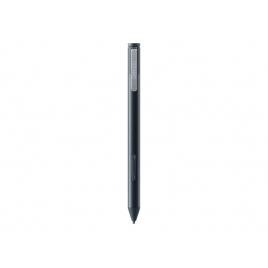 Lapiz Wacom Bamboo INK Black