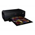 Impresora Epson Surecolor SC-P800 A2 3PPP