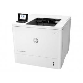 Impresora HP Laser Monocromo Laserjet Entreprise M607N 52PPM Duplex USB LAN