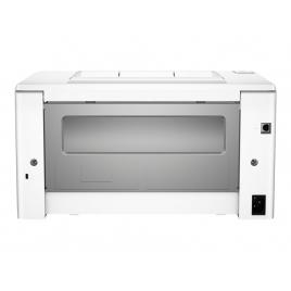 Impresora HP Laser Monocromo Laserjet PRO M102W 22PPM WIFI USB