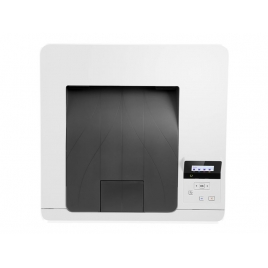 Impresora HP Laserjet Color PRO M254NW 21PPM USB LAN WIFI
