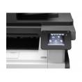 Impresora HP Multifuncion Laser Monocromo PRO MFP M521DW 40PPM FAX