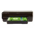 Impresora HP Officejet 7110 Wide Format Eprinter 33PPM A3 WIFI USB