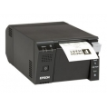 Impresora Tickets Epson TM-T70II Termico USB Serie Black