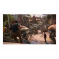 Juego PS4 Uncharted 4: el Desenlace del Ladron