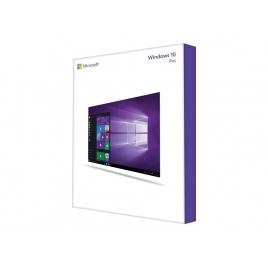 Microsoft Windows 10 PRO 32/64 BIT PKL ESD Descarga