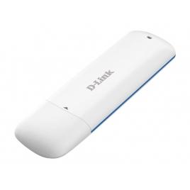 Modem D-LINK DWM-157 3G USB