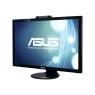 "Monitor Asus 27"" FHD VK278Q 1920X1080 2ms VGA DVI HDMI MM Black"